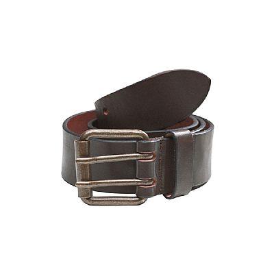 Blaklader Belt Leather (BLA40073900)