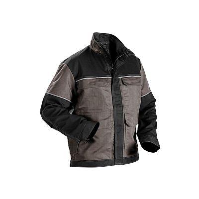 Blaklader Anti Flame Jacket (BLA40741507)