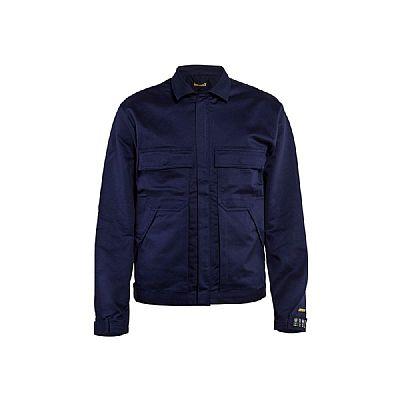 Blaklader Anti Flame Jacket (BLA47741507)