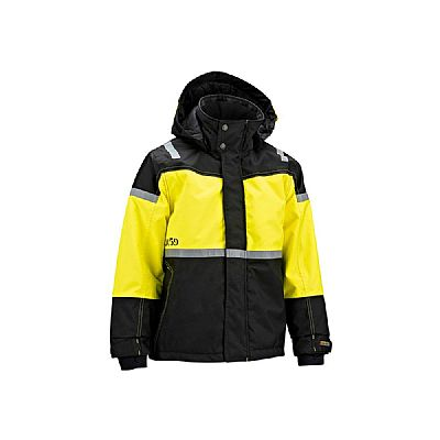 Blaklader Children ´s Winter Jacket (BLA48581977)
