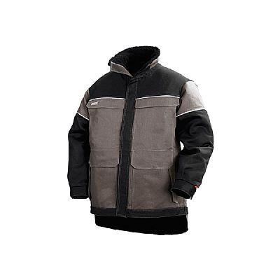 Blaklader Anti Flame Winter Jacket (BLA48741507)