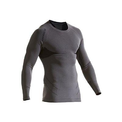 Blaklader Dry Bamboo Charcoal Onderhemd (BLA49991052)