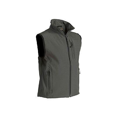 Blaklader Bodywarmer Softshell (BLA81702515)