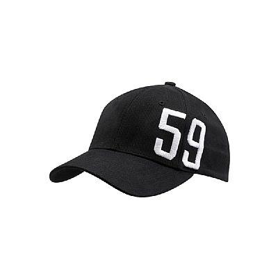 Blaklader Basic Baseball Cap 59 Print  (BLA90640000)