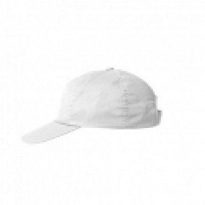 (STA-2-KEUKEN-CAP)