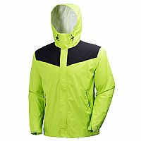 Helly Hansen Magni Light Jacket HellyTech