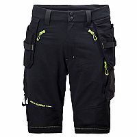 Helly Hansen Magni Work Shorts with Tool Pockets
