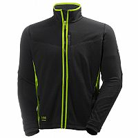 Helly Hansen Magni Fleece Jacket Polartec�