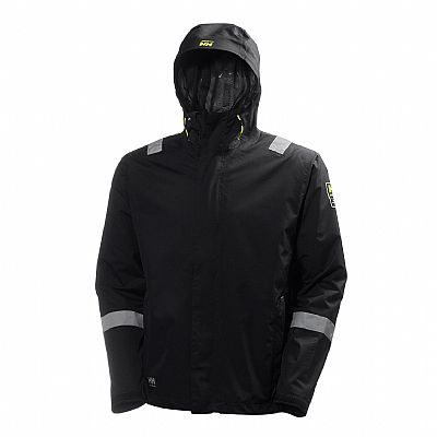 Helly Hansen Aker Shell Jacket HellyTech (HEL71050)