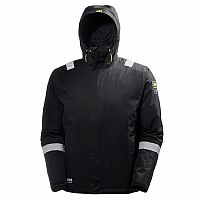 Helly Hansen Aker Winter Jacket HellyTech