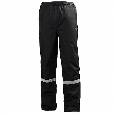 Helly Hansen Aker Winter Work Trousers HellyTech (HEL71452)