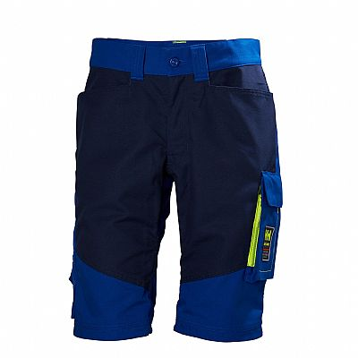 Helly Hansen Aker Work Shorts (HEL77402)