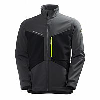 Helly Hansen Aker Softshell Jacket