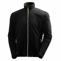 Helly Hansen Aker Fleece Jacket Polartec�