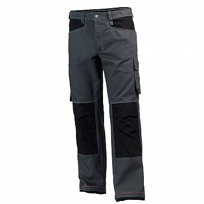 Helly Hansen Chelsea Work Trousers (HEL76451)