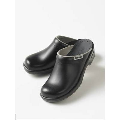 Chaud Devant Clogs Professional (CHA770)
