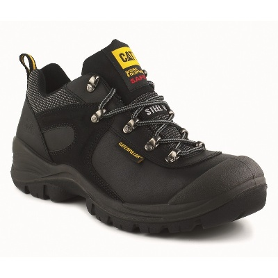 Cat® Work Shoe Torque S3 (CAT705301)