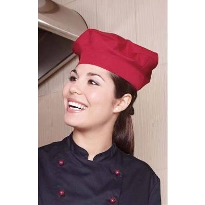 Hot Cuisine (Hiza) Franse Koksmuts (824250-000)