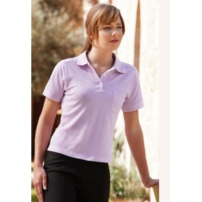 Greiff Polo Dames 8675 (8675)