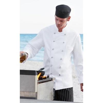 Greiff Vest voor kok of bakker (242-2500)