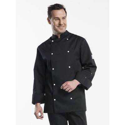 Chaud Devant Chef Jacket Firenze (CHA203)
