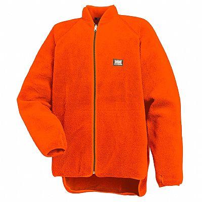 Helly Hansen Basel Reversible Jacket (HEL10-72262)