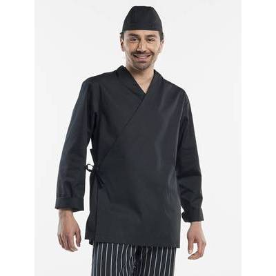 Chaud Devant Chef Jacket Ni-Hon (CHA274)