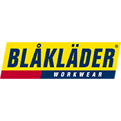Blaklader Workwear Shop
