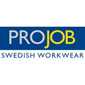 Projob Workwear Shop