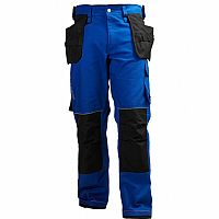 Helly Hansen Chelsea Work Trousers with Tool Pockets (HEL76441)