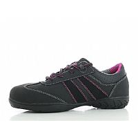 Safety Jogger Ladies Safety Shoe Ceres S3 Metal Free (CERES)