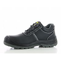 Safety Jogger Safety Shoe Aura S3 Metal Free (AURA)