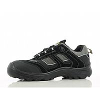 Safety Jogger Safety Shoe Jumper Metal Free (JUMPER)