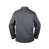 Dassy Flame Retardant Work Jacket Montana (300342)