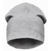 Snickers AllroundWork Cotton Beanie (SNI9014)