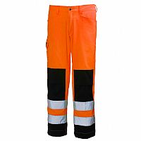 Helly Hansen Alta Werkbroek High Visibility (HEL76497)