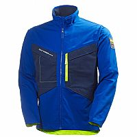 Helly Hansen Aker Jacket (HEL77200)
