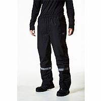 Helly Hansen Aker Winter Werkbroek HellyTech (HEL71452)
