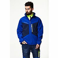 Helly Hansen Aker Softshell Jacket (HEL74051)