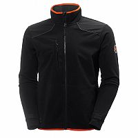 Helly Hansen Chelsea Wind Fleece Jacket (HEL72049)