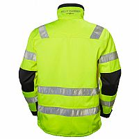 Helly Hansen Alna Jacket High Visibility (HEL77210)