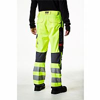 Helly Hansen Alna Werkbroek High Visibility (HEL77411)