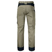 Projob Carpenter / Service Work Trousers (PRO2802)