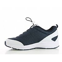 Oxypas Ladies Work Shoe Maud (MAUD)