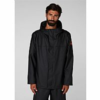 Helly Hansen  (HEL70283)