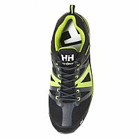 Helly Hansen  (HEL78213)