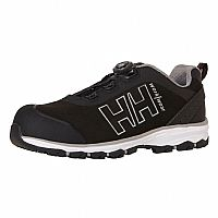 Helly Hansen  (HEL78235)