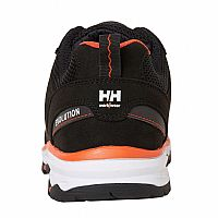 Helly Hansen  (HEL78236)