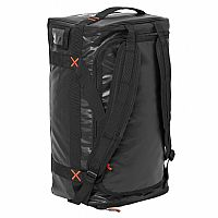 Helly Hansen Duffel Bag 70L (HEL79573)