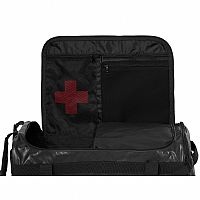 Helly Hansen Duffel Bag 90L (HEL79574)